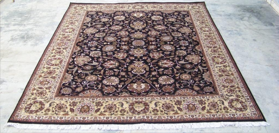 Rugs/Rug/Carpet Manufacturers India, Exporters, Wholesalers, Supplier, Hand Knotted, Tufted, Handmade, Designer, Shaggy